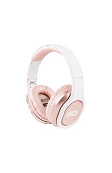 Altec Lansing Mzx667 Evolution Headphones