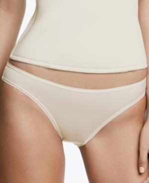 Luxurious Satin Brief Underwear 850