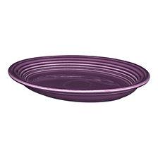 Fiesta Mulberry Large Oval Platter