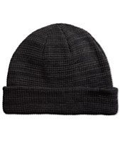 5fdf82cf3dc mens winter hats - Shop for and Buy mens winter hats Online - Macy s