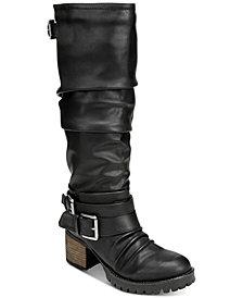 Carlos by Carlos Santana Gwyneth Boots