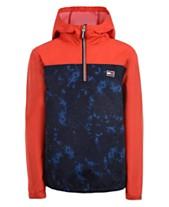 1e1261c25 Boys Coats and Jackets - Macy s