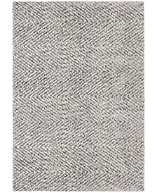 Jennifer Adams  Cotton Tail Harrington Area Rugs