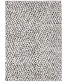 Jennifer Adams  Cotton Tail Harrington Area Rugs