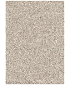 Orian Carolina Wild Checker 9' x 13' Area Rug