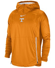 Nike Men's Tennessee Volunteers Fly Rush Jacket