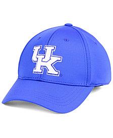 Top of the World Boys' Kentucky Wildcats Phenom Flex Cap