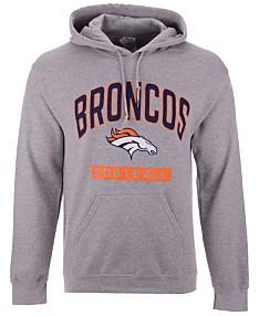 newest 23c94 fdee4 Denver Broncos NFL Fan Shop: Jerseys Apparel, Hats & Gear ...