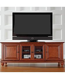 "Cambridge 60"" Low Profile TV Stand"