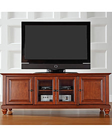 "Cambridge 60"" Low Profile TV Stand"