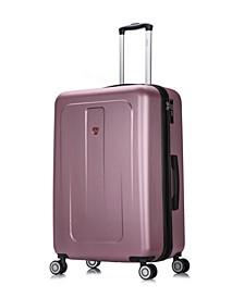 "Crypto 28"" Lightweight Hardside Spinner Luggage"