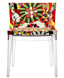 Modway Flower Dining Side Chair
