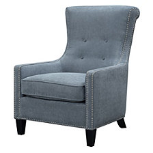 Picket House Furnishings Roger Accent Chair