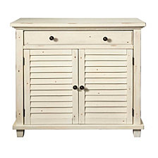 Picket House Furnishings Marshall Accent Chest