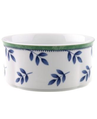 Dinnerware, Switch 3 Soup Cereal Bowl
