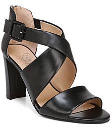 Franco Sarto Hazelle Sandals