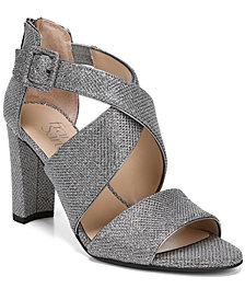 Franco Sarto Hazelle 2 Sandals