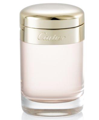 Baiser Volé Eau de Parfum, 1.6 oz