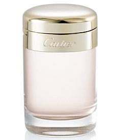 Cartier Baiser Volé Eau de Parfum, 1.6 oz
