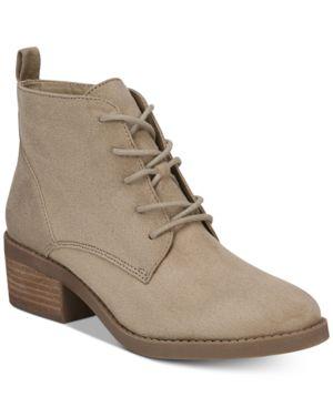 CARLOS BY CARLOS SANTANA | Carlos by Carlos Santana Macey Boots Women's Shoes | Goxip