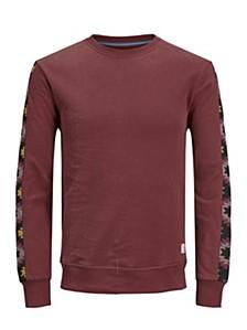 Originals Crew Neck Sweatshirt