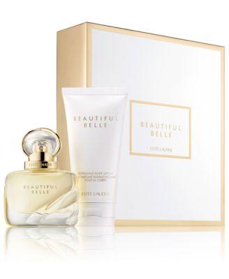 2-Pc. Beautiful Belle Gift Set