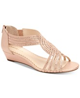 47498546777b rose gold shoes - Shop for and Buy rose gold shoes Online - Macy s