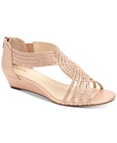 be291a5e10a6 rose gold shoes - Shop for and Buy rose gold shoes Online - Macy s