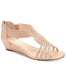 92b3bc9654c rose gold shoes - Shop for and Buy rose gold shoes Online - Macy s
