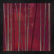 Tenuousv By Posters International Studio Framed Art