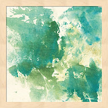 Bethany by Natasha Wescoat Framed Art