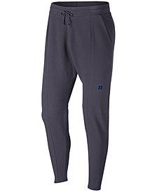 Nike Men's Roger Federer Pants