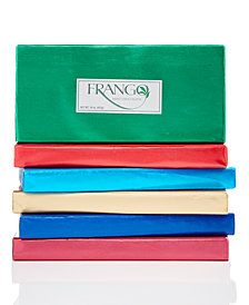 Frango Chocolates, 45-Pc. Holiday Wrapped Box Of Chocolate Collection