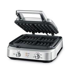 Breville Smart Waffle™ 4 Slice