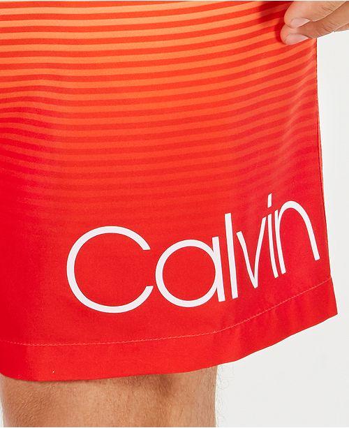 d1af30d0bf Calvin Klein Men's 7