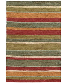 Home  Valencia 57706 Multi/Multi Area Rug