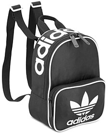 Santiago Mini-Backpack