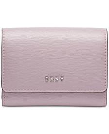 DKNY Bryant Card Case, Created for Macy's