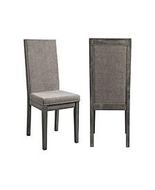 Austin Side Chair Set
