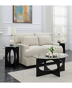 Coffee Tables - Macy\'s