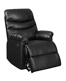 Decklan Power Motion Recliner