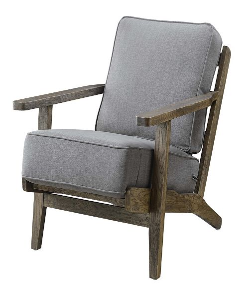 Picket House Furnishings Mercer Accent Chair