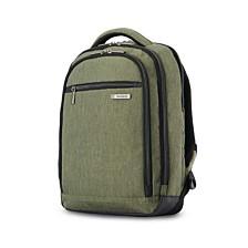"""Samsonite Modern Utility 15.5"""" Mini Backpack"""