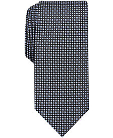 Nautica Men's Hastings Slim Neat Tie