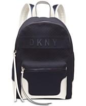 Backpack Purse  Shop Backpack Purse - Macy s d3b13e338f52d
