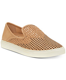 Vince Camuto Bristie Sneakers