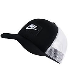 Nike FeatherLight Cap - Hats 26f6e34a7038