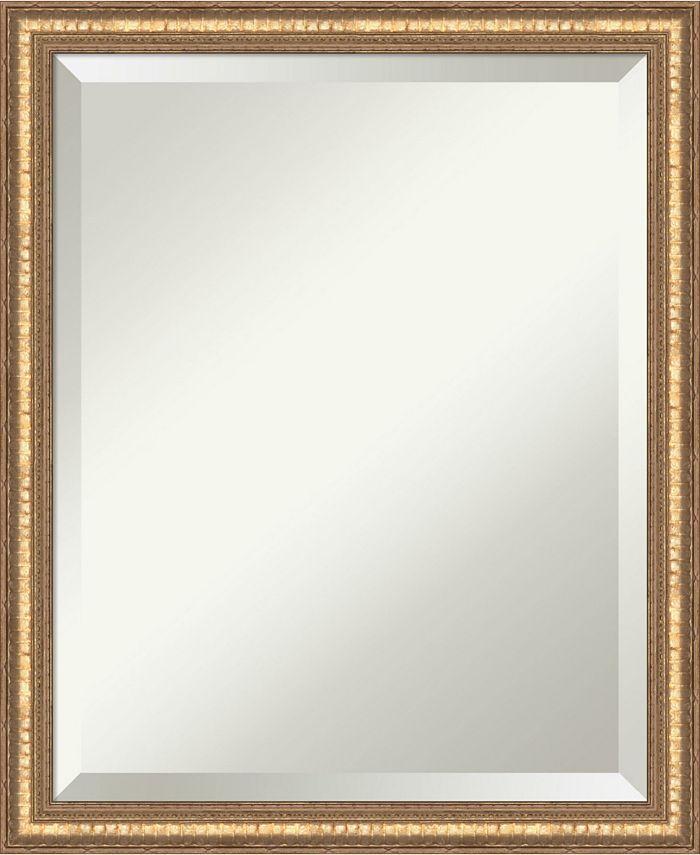 Amanti Art -