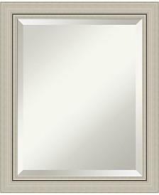 Amanti Art Romano 20x24 Bathroom Mirror