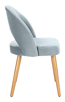 Giani Retro Dining Chair